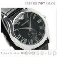 エンポリオ アルマーニ クラシック AR1703 EMPORIO ARMANI メンズ 腕時計