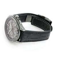 CC9015-03EシチズンアテッサF900GPS電波ソーラークロノグラフ腕時計CITIZEN【対応】