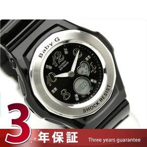 CASIO ベビーG レディース 腕時計 BGA-100 BGA-100-1Bカシオ Baby-G 腕時計 ベビーG BGA100-1BD...