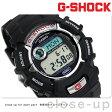 G-2310R-1DR CASIO G-SHOCK G-ショック 日本未発売 ソーラー ブラック 【あす楽対応】