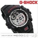 G-SHOCK CASIO G-2900F-1VDR 腕時計 カシオ Gショック 時計