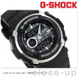 G-300-3AVDR カシオ G-SHOCK 腕時計 G-ショック