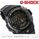 G-SHOCK CASIO G-7710-1DR G-SPIKE 腕時計 カシオ Gショック ブラック 時計