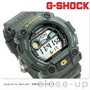G-SHOCK CASIO G-7900-3DR 腕時計 カシオ Gショック タイドグラフ カーキ 時計