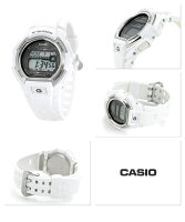 カシオG-SHOCK腕時計G-ショックGWM850-7ER