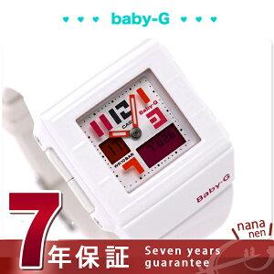 【エントリーでポイント合計9倍!】CASIO Baby-G POPPING DIAL BGA-200 BGA-200PD-7Bカシオ Baby...