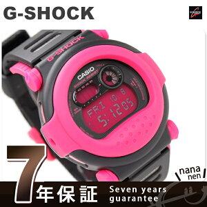 カシオ Gショック ジェイソン 復刻 G-001 G-001-1BCASIO G-SHOCK G-ショック ジェイソン アドバ...