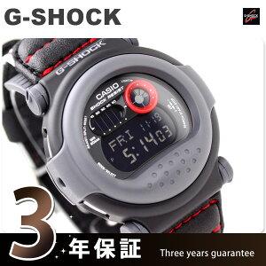 カシオ Gショック デジタル G-001B-1DR G-001Bジーショック G-SHOCK CASIO 腕時計 ジェイソン ...