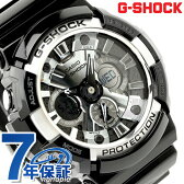 GA-200BW-1ADR G-SHOCK Gショック ジーショック g-shock gショック ガリッシュブラック ブラック