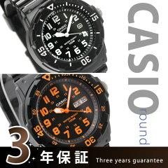 [新品][3年保証]カシオ チプカシ 海外モデル CASIO ラウンド スタンダード【あす楽対応】