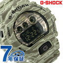 Gd-x6900cm-5jf-a