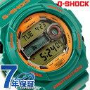 【エントリーでポイント5倍】CASIO G-SHOCK G-LIDE デジタル GLX-150 GLX-150B-3Gショック 腕時...