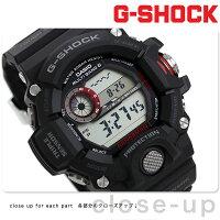 GW-9400-1DR Gショック...