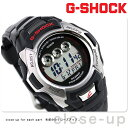 G-SHOCK ブラック 電波 ソーラー CASIO GW-M500A-1CR メンズ 腕時計 カシ...
