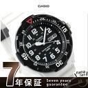 カシオ 腕時計 チープカシオ 海外モデル MRW-200HC-7BVD...