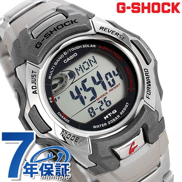 腕時計, メンズ腕時計 MTG-M900DA-8CR g-shock GSHOCK G-SHOCK CASIO