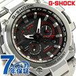 MTG-S1000D-1A4ER G-SHOCK MT-G 電波ソーラー メンズ 腕時計 カシオ Gショック ブラック【あす楽対応】