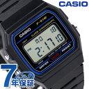 カシオ 腕時計 チープカシオ casio デジタル F-91W-1DG チプカシ 時計