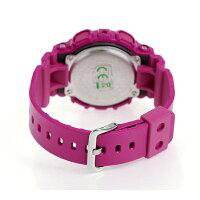 G-SHOCKSシリーズクオーツメンズ腕時計GMA-S110MP-4A3DRCASIOGショックピンク