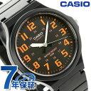 カシオ 腕時計 チープカシオ 海外モデル MW-240-4B...