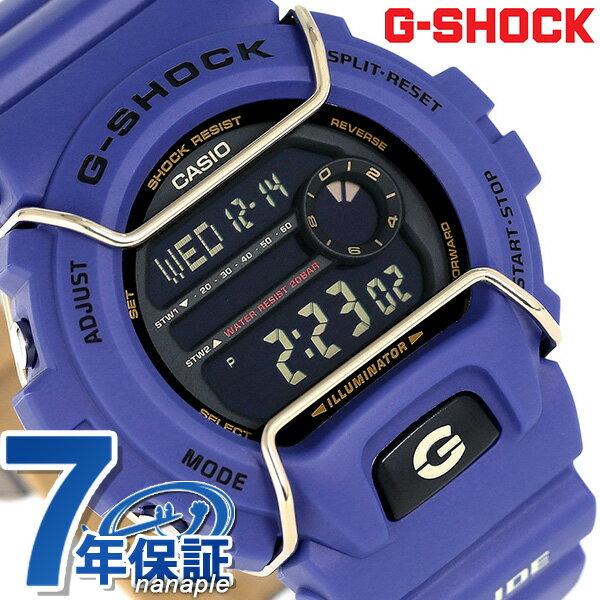 腕時計, メンズ腕時計 G-SHOCK CASIO GLS-6900-2DR G G
