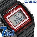カシオ 腕時計 チープカシオ ストップウォッチ W-215H...