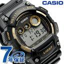 カシオ 腕時計 チープカシオ バイブレーションアラーム 10...