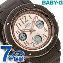 【送料無料】Kanmi. coco watch ソラ WA16-05【レディース】【 Kanmi. 】【カンミ】【日本製】[腕時計][ウォッチ] スタッフおすすめ