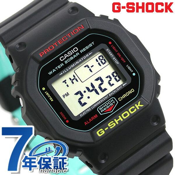 腕時計, メンズ腕時計 25133,000 G-SHOCK DW-5600CMB-1DR G