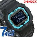 グランドール メンズ 腕時計 クロノグラフ レザーベルト GRANDEUR OSC028W5