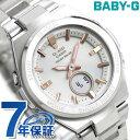 ケイトスペード 時計 レディース KATE SPADE 腕時計 Butterfly Holland KSW1414