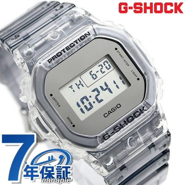腕時計, メンズ腕時計 305421 G-SHOCK G DW-5600 DW-5600SK-1DR