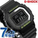 G-SHOCK Gショック メンズ 腕時計 GW-B5600DC-1DR CASIO カシオ 時計 Bluetooth ワールドタイム ブラック 黒【あす楽対応】・・・