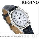 シチズン REGUNO レグノ ソーラーテック レディス RL26-2093C 腕時計 時計【あす楽対応】