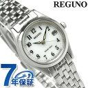 シチズン REGUNO レグノ ソーラーテック スタンダード RS26-0051A 腕時計 時計