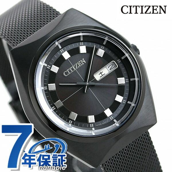 腕時計, メンズ腕時計  BM8545-57E CITIZEN