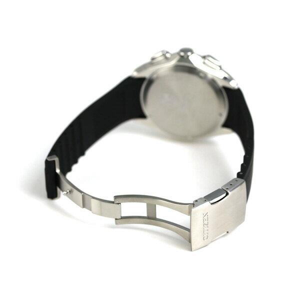 【当店なら!さらにポイント+4倍】 シチズン エコドライブ Bluetooth スマートウォッチ メンズ BZ1020-22E CITIZEN 腕時計 時計【あす楽対応】