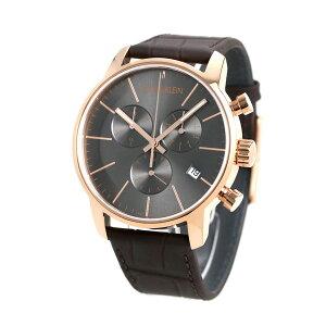 CALVIN KLEINEWATCHES[ カルバン・クラインウィッチ]の腕時計