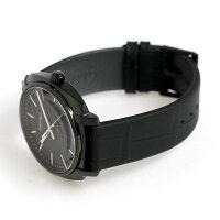 ck カルバンクライン ハイライン 43mm スイス製 メンズ K5M314.C1 ck Calvin Klein 腕時計