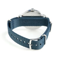 ck カルバンクライン イーブン スイス製 メンズ 腕時計 K7B211.WL ck Calvin Klein ブルー