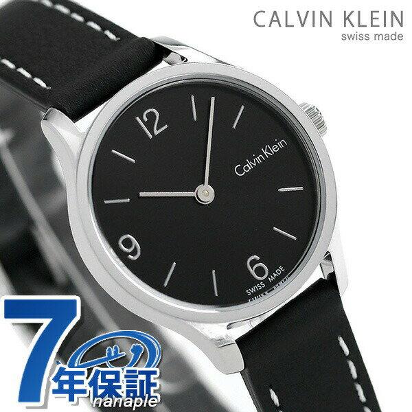 腕時計, レディース腕時計  K7V231C1 CALVIN KLEIN 26mm