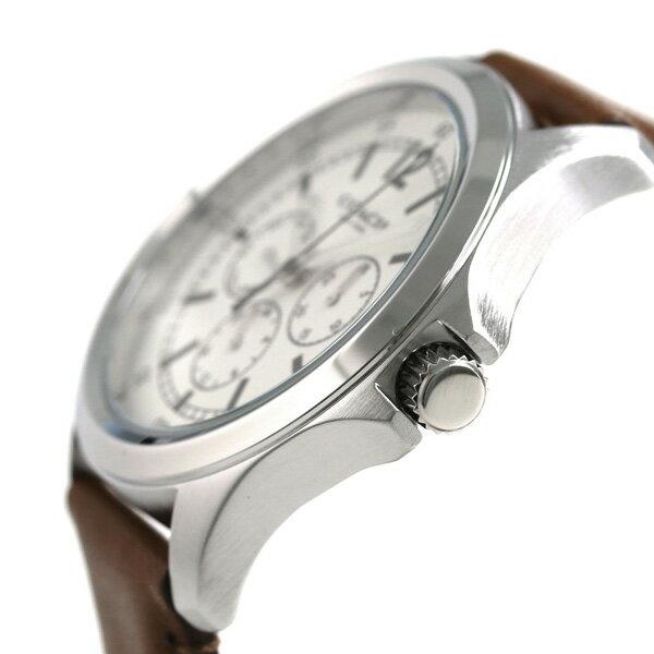 コーチ 時計 メンズ COACH 腕時計 マルチファンクション 42mm 14602058 革ベルト【あす楽対応】