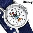 ディズニー ミニーマウス 31mm クオーツ M30-02-WHNV レディース 腕時計 Disney