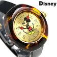 ディズニー ミッキーマウス 30mm クオーツ MPW-TOR レディース 腕時計 Disney トートイズ