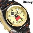 ディズニー オールドミッキー 36mm TOR-OLDMCK-05BGE Disney 腕時計 トートイズ