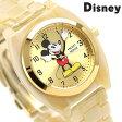 ディズニー ミッキーマウス 36mm クオーツ TORIV-01-MCK Disney 腕時計 トートイズ
