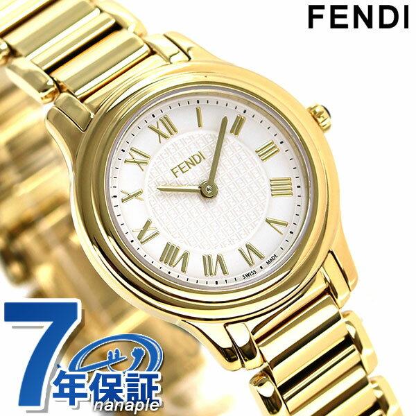 腕時計, レディース腕時計 11,200 F251424000 FENDI