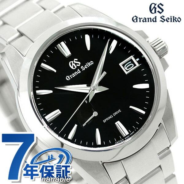腕時計, メンズ腕時計  9R SBGA227 42mm GRAND SEIKO