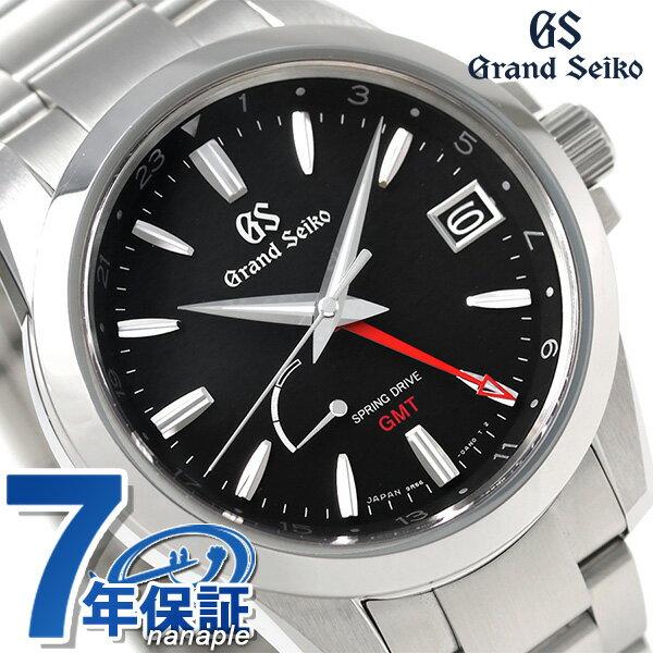腕時計, メンズ腕時計  9R SBGE213 42mm GRAND SEIKO