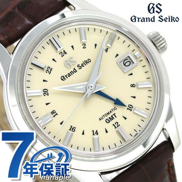 腕時計, メンズ腕時計 20427 9S SBGM221 39mm GRAND SEIKO
